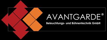 Avantgarde Beleuchtungs- und Bühnentechnik
