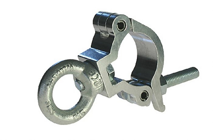 Doughty LW Hanging Clamp Slimline
