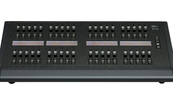 ETC EOS Faderwing 40
