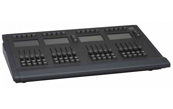 ETC EOS Motorized Fader Wing