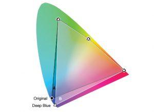 color_graphic_1