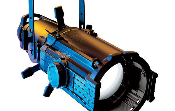 ETC Source Four Zoom Profilscheinwerfer 25°-50°