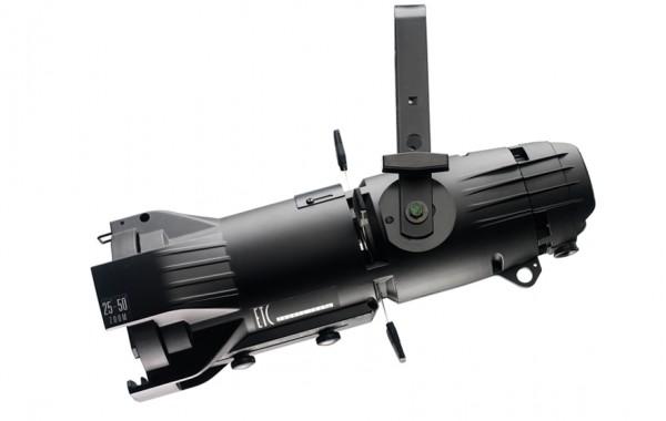 ETC Source Four JR Zoom Profilscheinwerfer
