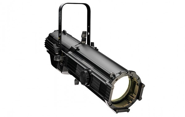 ETC Source Four LED Daylight Zoom