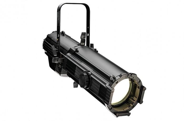 ETC Source Four LED Daylight Zoom