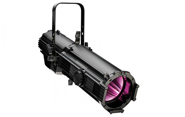 ETC Source Four LED Lustr Zoom