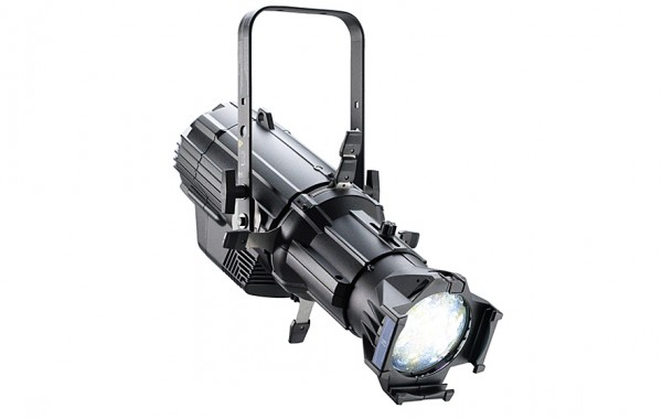 ETC Source Four LED Daylight Fixed Angel