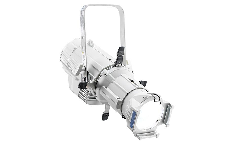 Source Four LED Daylight Festbrennweite