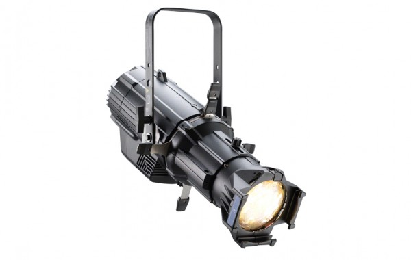 ETC Source Four LED Tungsten Fixed Angel