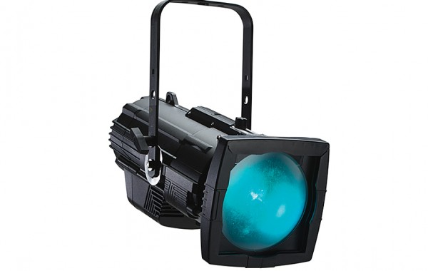 ETC Source Four LED Fresnel Adapter