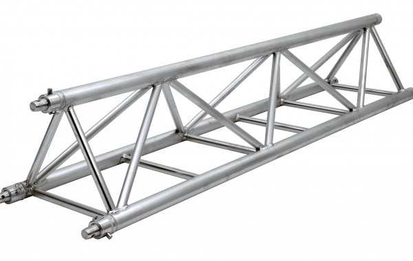 Eurotruss FD 43 Dreigurt Traversen