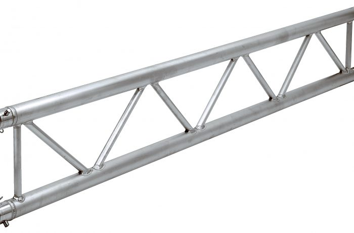 Eurotruss HD 32 Zweigurt Traversen