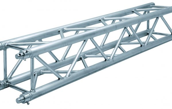 Eurotruss HD 34 Viergurt Traversen