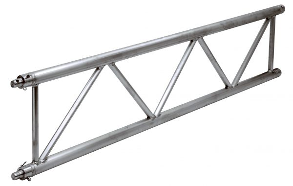 Eurotruss HD 42 Zweigurt Traversen