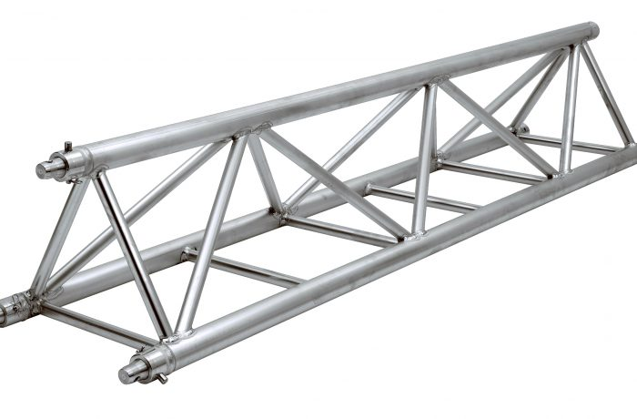 Eurotruss HD 43 Dreigurt Traversen