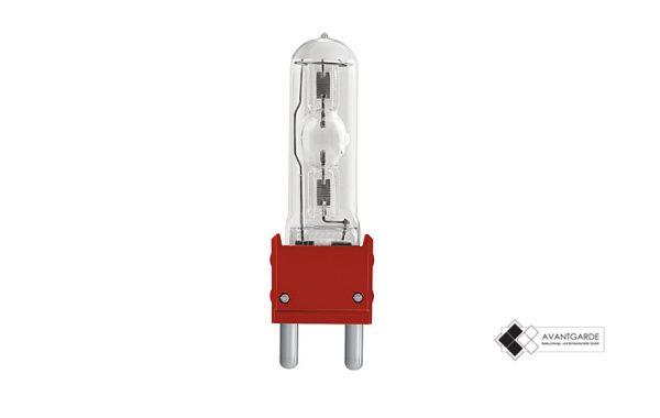 OSRAM HMI 1800 W/SE UVS