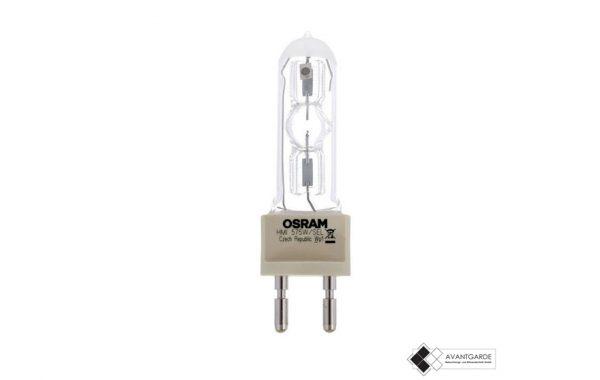 OSRAM HMI 575W/ SEL