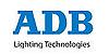 logo_adb_100_50