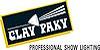 logo_claypaky_100_50