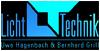 logo_hagenbach_100_50