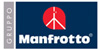 logo_manfrotto_100_50