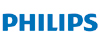 logo_philips_100_50