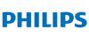 logo_philips_100_50