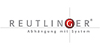 logo_reutlinger_100_50