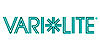 logo_varilite_100_50