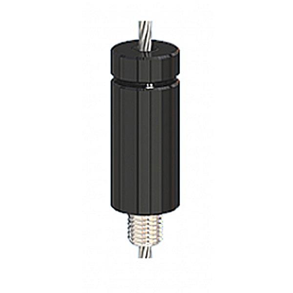Reutlinger Drahtseilhalter 30SV