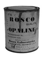 rosco_opaline