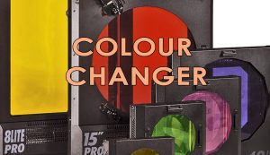 colourchanger
