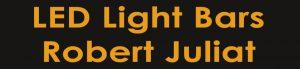 Light Bar Juliat