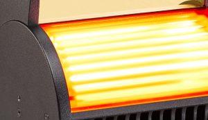 ETC LED Horizont