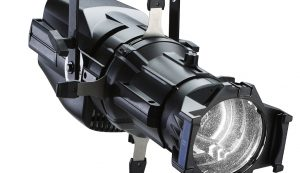 ETC LED Profiler
