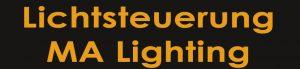 lichtsteuerung_ma_v02