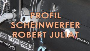 profilscheinwerfer_juliat