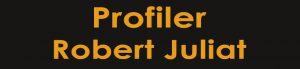 Profilscheinwerfer Juliat 02