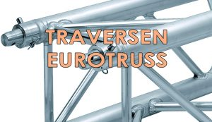 traversen_eurotruss