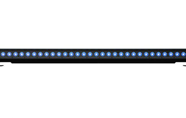 ETC ColorSource Linear 4