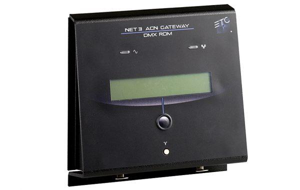 ETC DMX RDM Two-Port Gateway