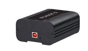 ETC Gadget 2