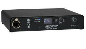 ETC Response_mk2 Gateway