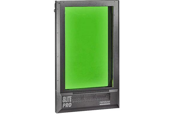 RAINBOW 8-Lite PRO2