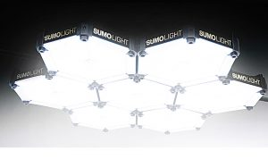 sumolight_sumospace_03