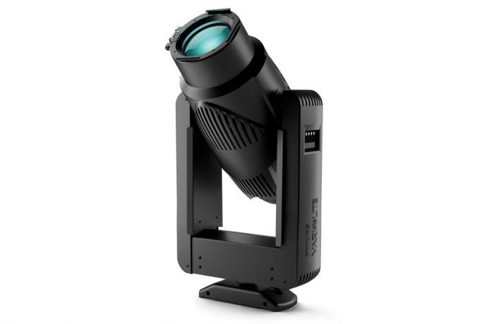 VARI LITE VL1100 LED HP