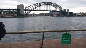 Sydney Australia Avantgarde 1