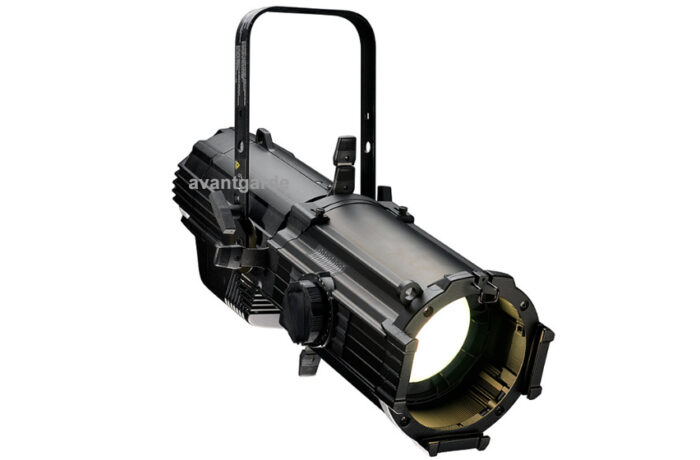 ETC Source Four LED Tungsten Zoom